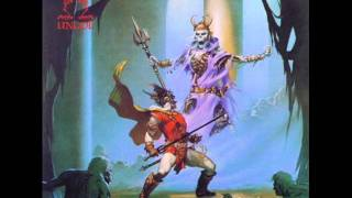 Watch Cirith Ungol Death Of The Sun video