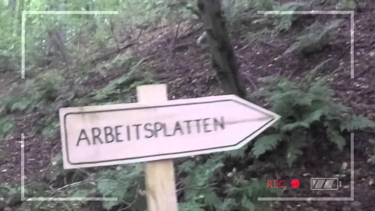 Wundervoll Möbelgeschäfte Dresden Sammlung Von Der Weg Zur Neuen Küche - Küchentreff