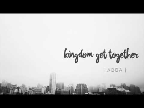 Spontaneous + Abba - Kingdom Movement | Laura Souguellis
