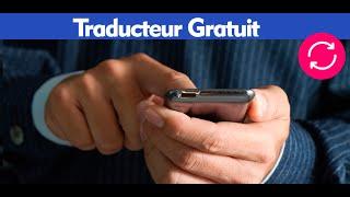 Traducteur gratuit Android (FR)