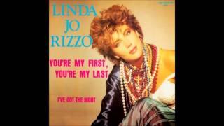 Linda Jo Rizzo - [02] There