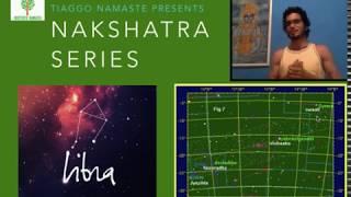 Swati: Vāyu Devata - Série Nakshatra Devatas (Jyotish à Namaste 85)
