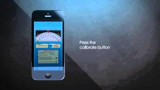Digital Scale PRO app - your iPhone can weigh weed - iOS & Android app