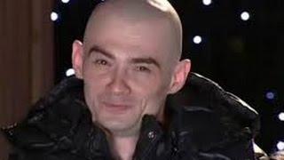 Хитмэн  Агент 47 - смотреть онлайн (русский трейлер 2015)