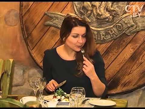 Неловкие вопросы в ресторане. Как избежать курьёзы и найти выход из сложной ситуации?