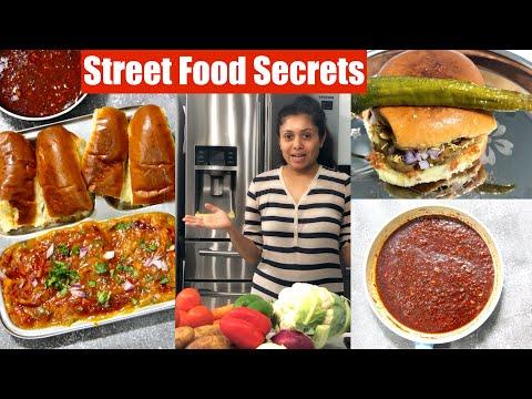 street-food-secrets-chutney-big-batch-cooking-restaurant-treats-at-home-video-recipe-bhavna'skitchen