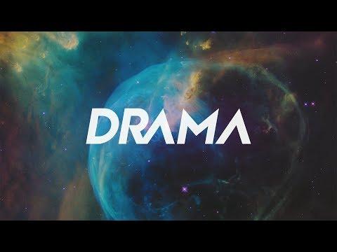 [FREE] Booming 808 Trap Type Beat 'DRAMA' Free Type Beat | Rap Instrumental | Retnik Beats
