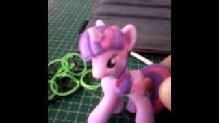 Видео урок: как сплести браслет