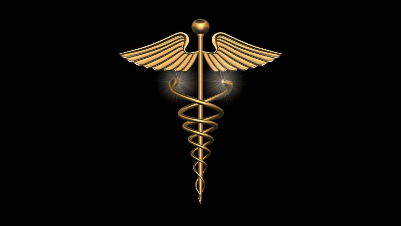 Врачебная тайна этико-правовая оценка «медицинских селфи».Ответы