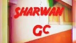 Sharwan gc Cover video Aajh Aakash ma auta tara dekhi na