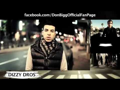 THE NEW GENERATION BY DBF PRODUCTIONS :THE MIXTAPE BYAD O K7AL TEASER