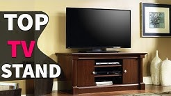 Best TV Stands 2019 Review