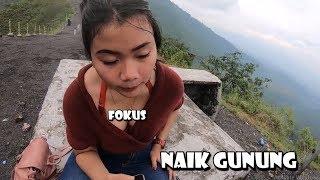 Download Video MENDAKI GUNUN6 ... MP3 3GP MP4