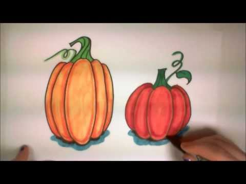 learn-how-to-draw-easy-pumpkins--icanhazdraw!