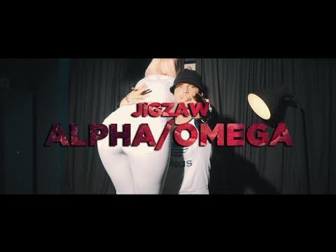 alpha omega nadege mp3