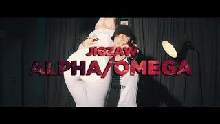 Jigzaw - ALPHA OMEGA (Prod. by. MukoBeatz)