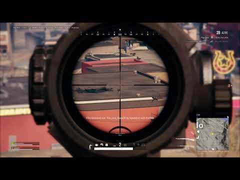 Long range headshots are so satisfying
