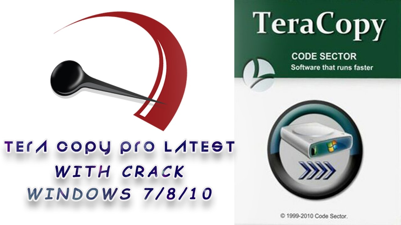 teracopy for windows 7 latest version free