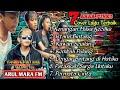 Mantap Jiwa 7 Cover Lagu Terbaik Dari Anak Punk