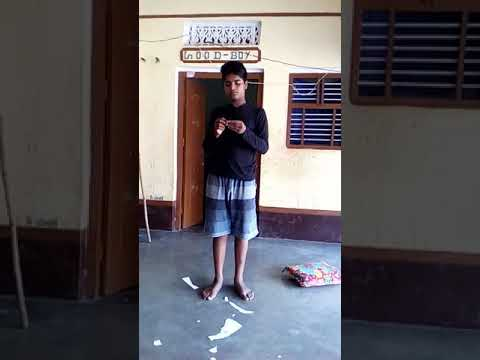Vipin singh(2)
