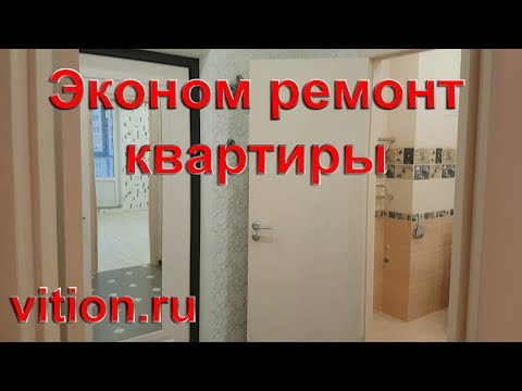 Квартиры студии от  млн руб в новостройках Москвы