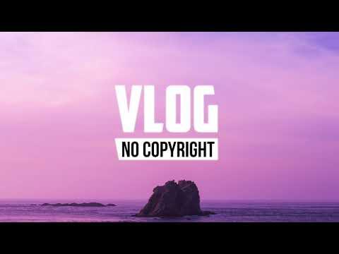 X50 - Life (Vlog No Copyright Music)