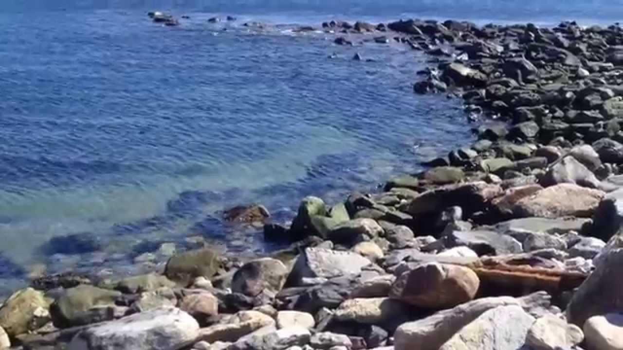 Striper fishing narragansett ri seawall surf casting for Striper fishing ri