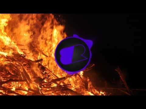Knife Party - Bonfire (Filthzilla Edit) (Free Download)
