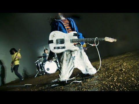 teto - 夜想曲(MV)