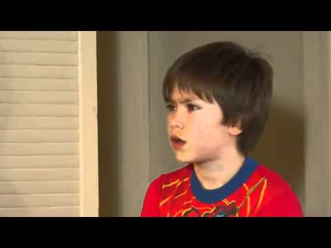 Christian Traeumer funny or die App to the Future.flv