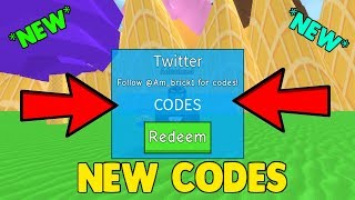 Roblox codes 2018 (ice cream simulator)| New simulator codes 2018 (ROBLOX)