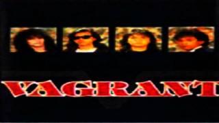 Vagrant - Kerana Takdir HQ