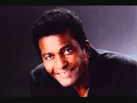 Charlie Pride - Kiss An Angle Goodmorning