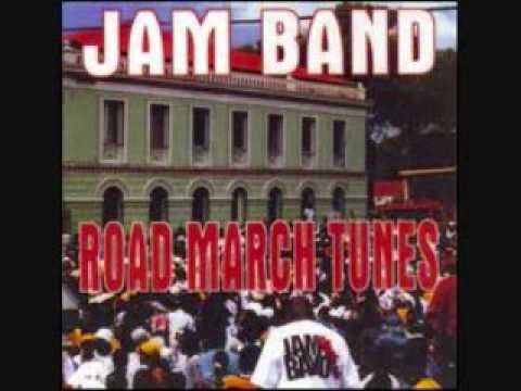 Let Loose  Jamband