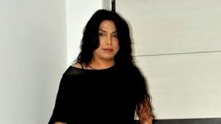there is no need for anger on i ojas rajani   i movie transgender problem