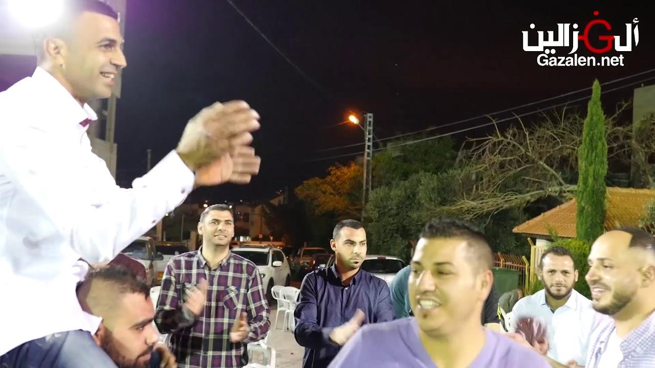 عصام عمر حفلة  الشيخ دنون