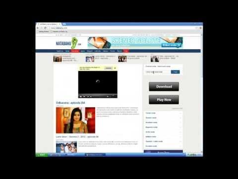Biancheria per la casa ingrosso online dating