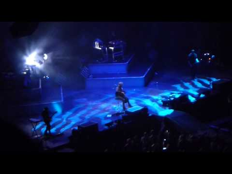 Day In Our Life: OneRepublic Live Vancouver BC Native Tour 2015 | By Victoria Paikin