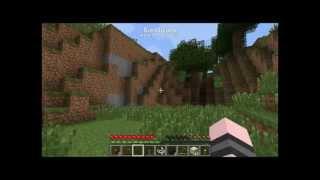 【Minecraft】自由気ままにマインクラフト ゆっくり実況 part3