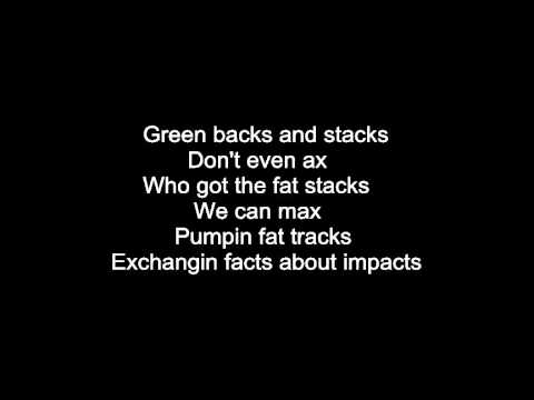 Souls of Mischief - 93 'til Infinity lyrics