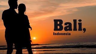 Download Video Bali 2018, Indonesia MP3 3GP MP4