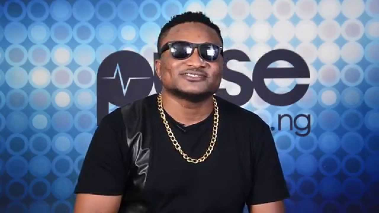 Download Music Producer Masterkraft Shares On How He's Been Able To Make Hit Songs