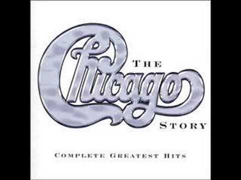 Video - Chicago- Make Me Smile