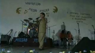 Baixar Louvor Luiz Carlos Alves - Ainda tens um Deus