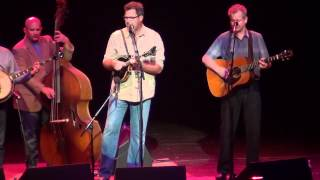 Vince Gill Bluegrass Band -  All Prayed Up.m2ts