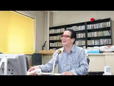 Kyoto FM 84.5MHz pikkapika radio Oct.7, 2020『10月7日ピカラジ』