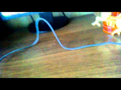 USB Date Cable For W300 W800 M600 V630