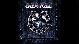 (explicit) Overkill - Thanx for Nothin