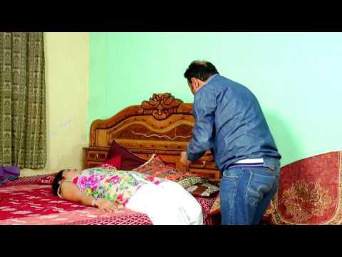 Hindi Short Film || Andhera || Sawdhan don't trust to strangers