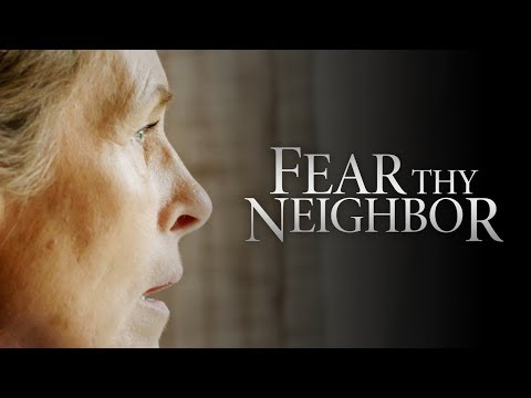 """FEAR THY NEIGHBOR 6x02 — """"Game of Homes"""" — Teaser #1"""